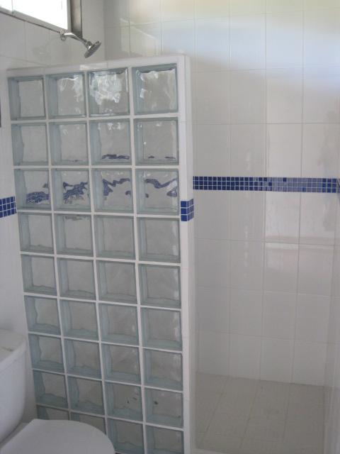 Bathroom, clean