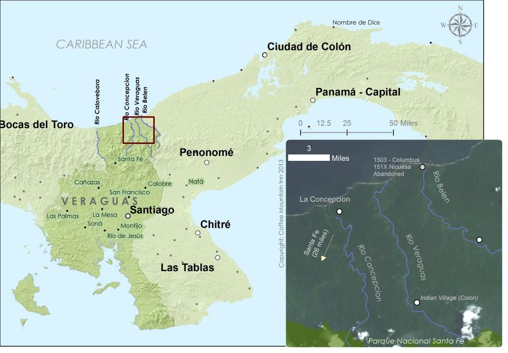 NorthVeraguas